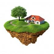 Jord- og gravearbejde